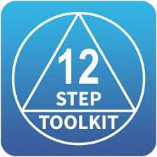 12 Step Toolkit